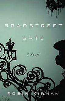 bradstreetgatecover