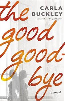 goodgoodbyecover815