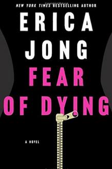 fear of dying jong