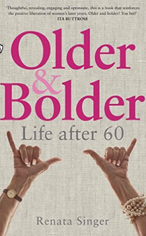 olderbolder