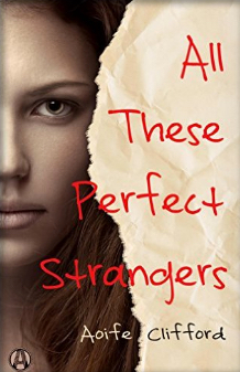 COVER ALL THESE PERFECT STRANGERS