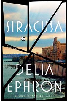 Cover Ephron Siracusa
