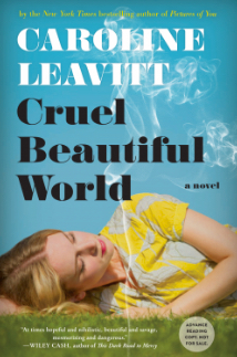 cover-leavitt-cruel-beautiful-world2