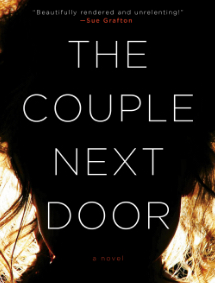 coverlapena-couple-next-door