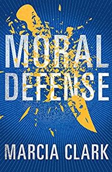 clark-moral-defense