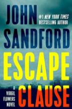 cover-sandford-escape-clause2
