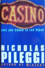 cover-casino-pileggi