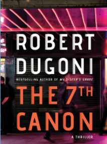 cover-dugoni-7th-canon