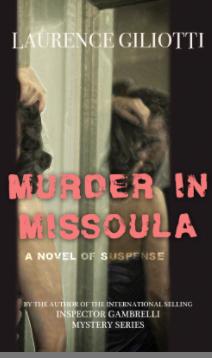 cover-gillotti-murder-missoula