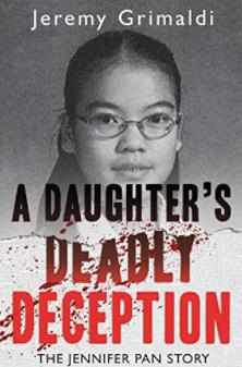 cover-grimaldi-daughter-deadly-deception