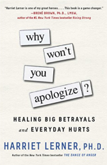 cover-lerner-why-wont-you-apologize