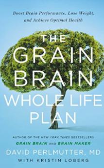 cover-perlmutter-grain-brain-whole
