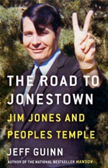cover-guinn-road-to-jonestown