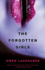 Cover Laukkanen Forgotten Girls.jpg