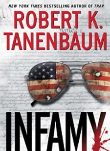 cover-tannenbaum-infamy