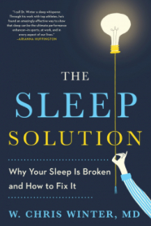 cover-winter-the-sleep-solution