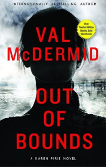 covermcdermid-out-of-bounds