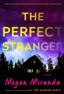 cover Miranda PErfect Stranger