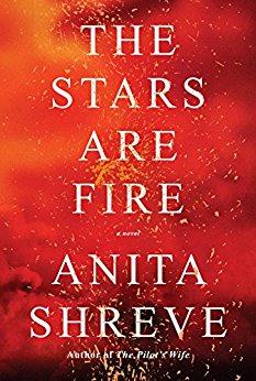 cover shreve stars are fire