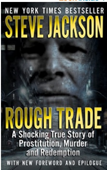 cover jackson rough trade