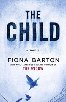 COVER Barton The Child