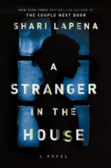 COVER Lapena Stranger in the House.jpg